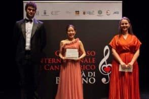 """""""Concorso nazionale Città di Belluno"""": va in archivio un'edizione da record"""