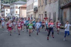 Tutti a Calalzo: il Csi riprende a correre con le sue attività