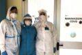 """Finalmente liberi dal virus: tutti gli ospedali bellunesi sono """"Covid free"""""""