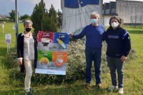 «Zero plastica»: via alla campagna di sensibilizzazione