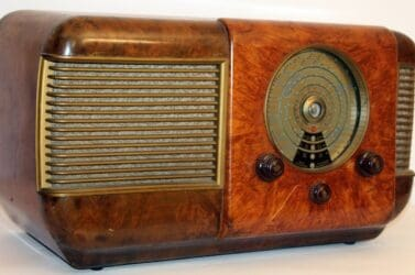 I ricordi della valigia, storie di bellunesi nel mondo: il nuovo programma di Radio ABM