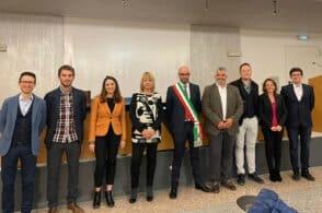 Alpago, varata la nuova giunta: la vice sindaca sarà Marina Zoppè